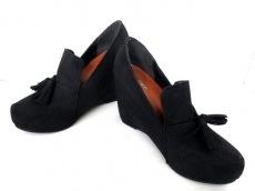 RANDA(ランダ)のその他靴
