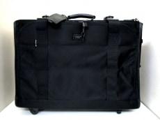 LUGGAGE LABEL(ラゲッジレーベル)のキャリーバッグ