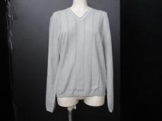 Zegna(ゼニア)のセーター