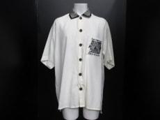 Adabat(アダバット)のシャツ