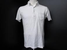 Letroyes(ルトロワ)のポロシャツ