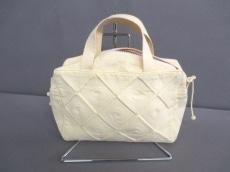 TAMASHA(タマシャ)のハンドバッグ