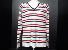 GUILDPRIME(ギルドプライム)のセーター