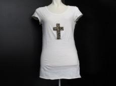 IF SIX WAS NINE(イフシックスワズナイン)のTシャツ