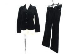 PaulSmith PINK(ポールスミス ピンク)のレディースパンツスーツ