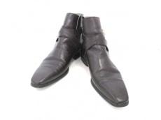 Burberry(バーバリー)のブーツ