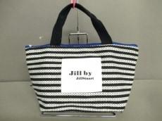 JILLbyJILLSTUART(ジルバイジルスチュアート)のハンドバッグ