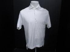 SWANLAKE(スワンレイク)のポロシャツ