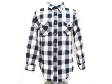 UNGRID(アングリッド)のシャツ