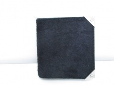 ALEXANDER WANG(アレキサンダーワン)の2つ折り財布