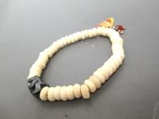 Chan Luu(チャンルー)のブレスレット