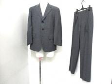 J.PRESS(ジェイプレス)のメンズスーツ
