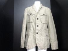 NAPAPIJRI(ナパピリ)のジャケット
