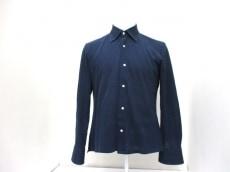 RING JACKET(リングジャケット)のシャツ