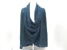 TORNADOMART(トルネードマート)のセーター