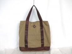 Timberland(ティンバーランド)のハンドバッグ