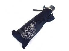 ANTEPRIMA(アンテプリマ)の傘
