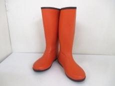 Kanana(カナナ)のブーツ