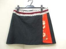 mashmania(マッシュマニア)のスカート
