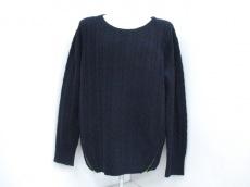 Loungedress(ラウンジドレス)のセーター
