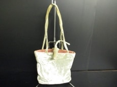 BRUNOMAGLI(ブルーノマリ)のトートバッグ