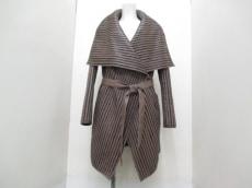 cocon japan(ココンジャパン)のコート