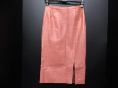 JOHNGALLIANO(ジョンガリアーノ)のスカート