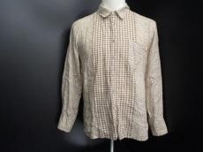 VlasBlomme(ブラスブラム)のシャツ