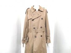 COMMEdesGARCONS(コムデギャルソン)のコート
