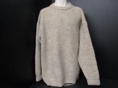 Black Sheep(ブラックシープ)のセーター