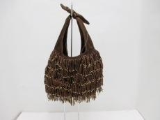 Bou Jeloud(ブージュルード)のハンドバッグ