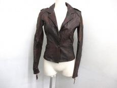 14thAddiction(フォーティーンスアディクション)のジャケット
