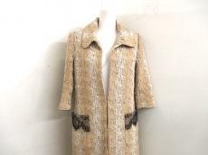 MANIANIENNA(マニアニエンナ)のコート