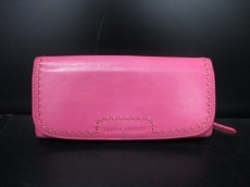LAURAASHLEY(ローラアシュレイ)の長財布