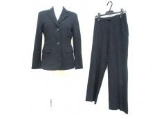petitpoudre(プチプードル)のレディースパンツスーツ