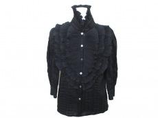 DRESS33(ドレスサーティースリー)のシャツブラウス