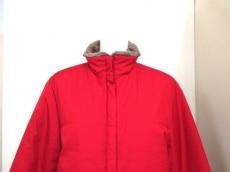 CalvinKlein(カルバンクライン)のダウンジャケット