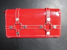 Samantha Thavasa New York(サマンサタバサニューヨーク)の長財布