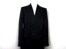GUCCI(グッチ)のコート