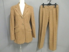 MaxMaraWEEKEND(マックスマーラウィークエンド)のレディースパンツスーツ
