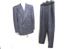 MEN'SBIGI(メンズビギ)のメンズスーツ