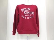 MAISON KITSUNE(メゾンキツネ)/トレーナー