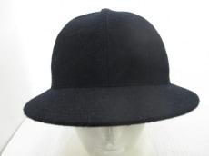 MUVEILWORK(ミュベールワーク)/帽子