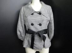 petitpoudre(プチプードル)のジャケット