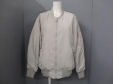GYDA(ジェイダ)のダウンジャケット