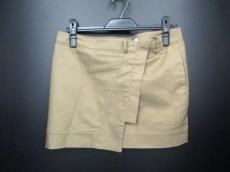 Proenza Schouler(プロエンザスクーラー)のスカート