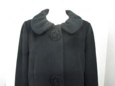 M'SGRACY(エムズグレイシー)のコート