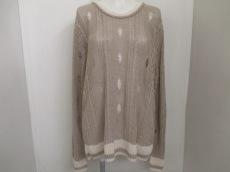 08SIRCUS(08サーカス)のセーター