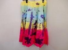 CARUSO(カルーソ)のスカート