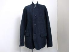45rpm U9(フォーティーファイブアールピーエムユーナイン)のジャケット